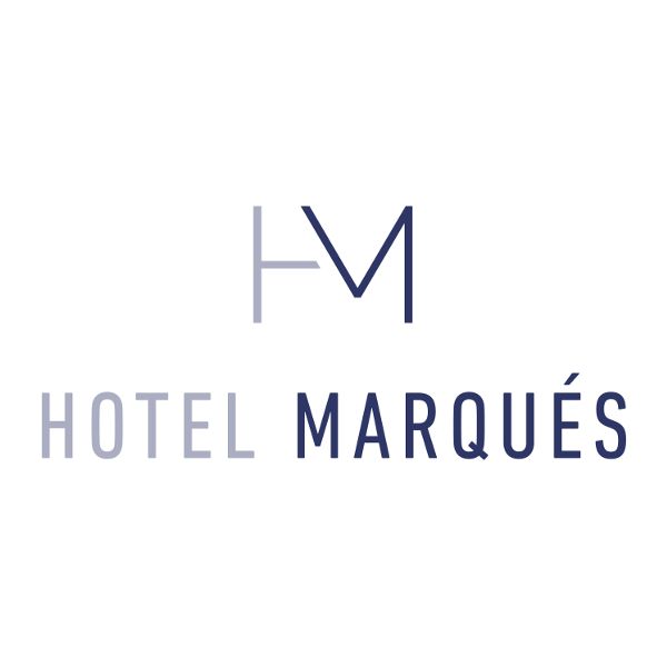 Blue Hoteles 6