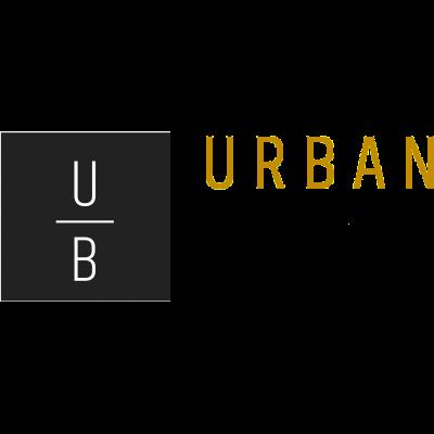 Logo-Urban-Blue-Corp