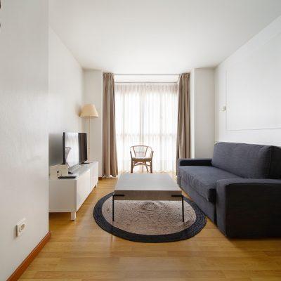 Apartamentos Urban Blue 52