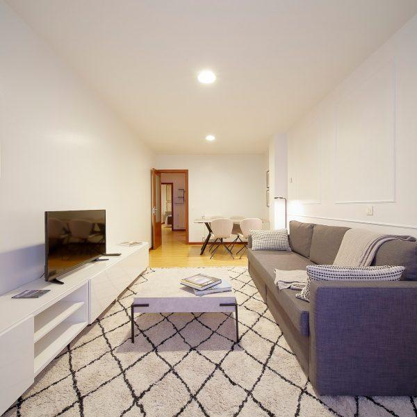 Apartamentos Urban Blue 21