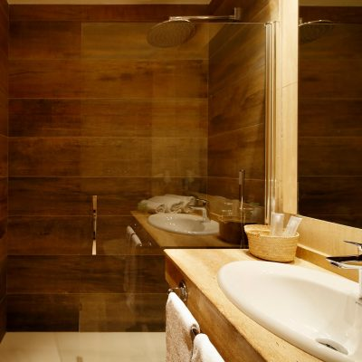 banp_hotel_marques_gijon_nuevo_2020_9