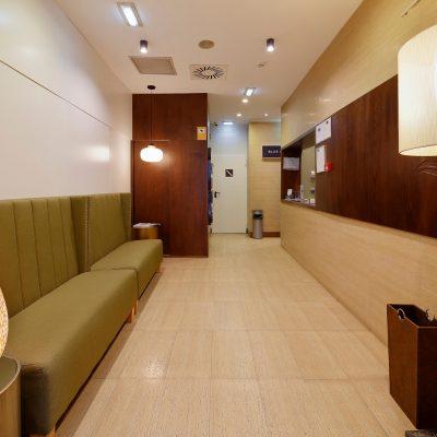 comunes_hotel_marques_gijon_nuevo_1