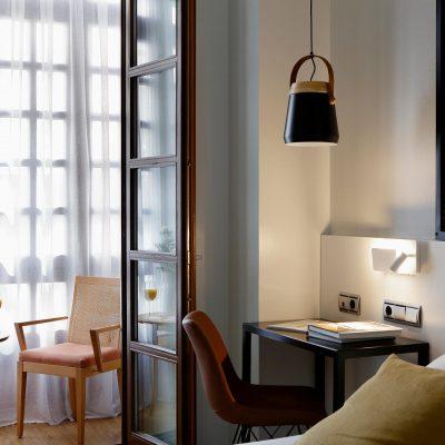 hotel_marques_Gijon_centro