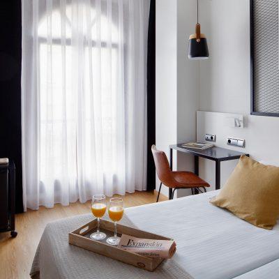 hotel_marques_gijon_nuevo_2020_201_12