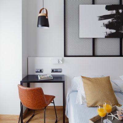 hotel_marques_gijon_nuevo_2020_201_14