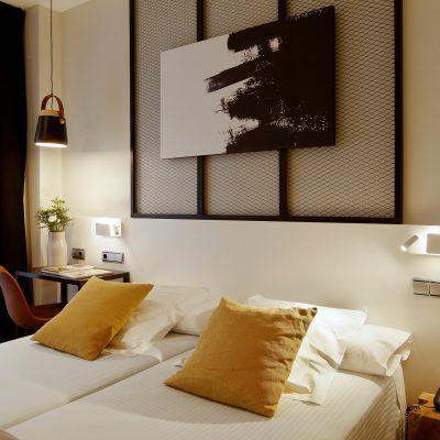 hotel_marques_gijon_nuevo_2020_303_26