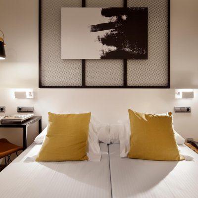 hotel_marques_gijon_nuevo_2020_401_40