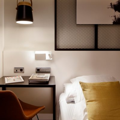 hotel_marques_gijon_nuevo_2020_401_43