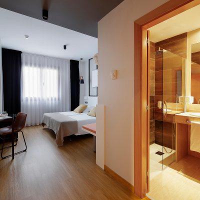 hotel_marques_gijon_nuevo_2020_405_1