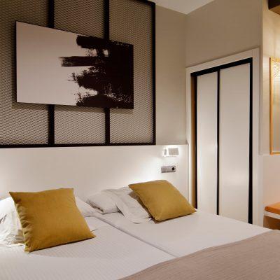hotel_marques_gijon_nuevo_2020_405_32
