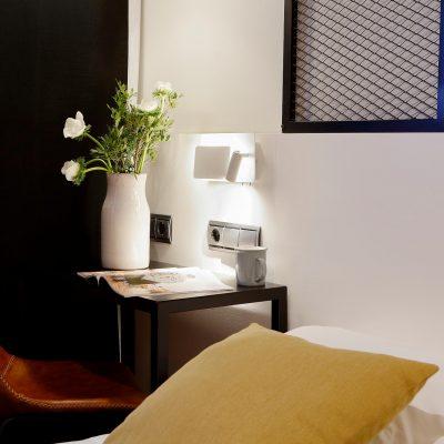 hotel_marques_gijon_nuevo_2020_406_11
