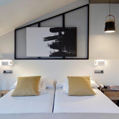 hotel_marques_gijon_nuevo_2020_501_11