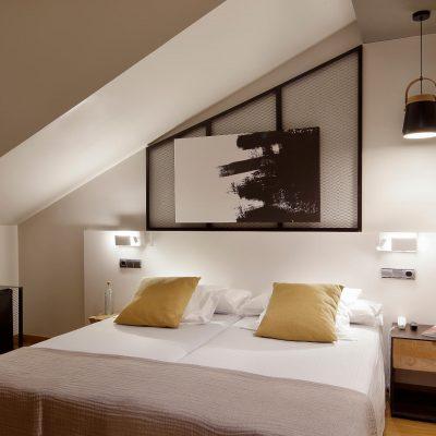 hotel_marques_gijon_nuevo_2020_501_15