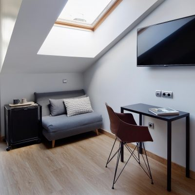 hotel_marques_gijon_nuevo_2020_501_18