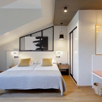 hotel_marques_gijon_nuevo_2020_501_9