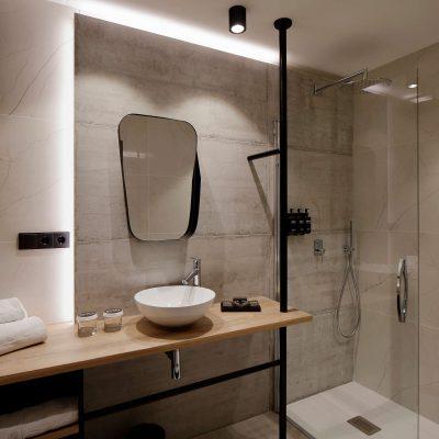 numa_hotel_bano2