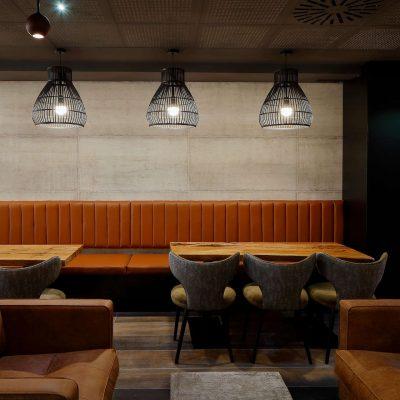 numa_hotel_cafeteria