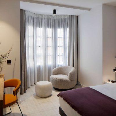 numa_hotel_habitacion1