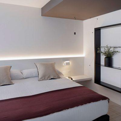 numa_hotel_habitacion2