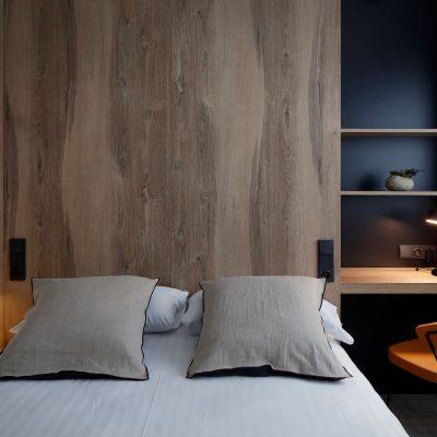 numa_hotel_habitacion3