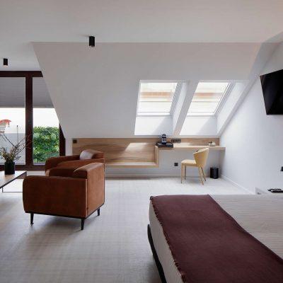 numa_hotel_habitacion4