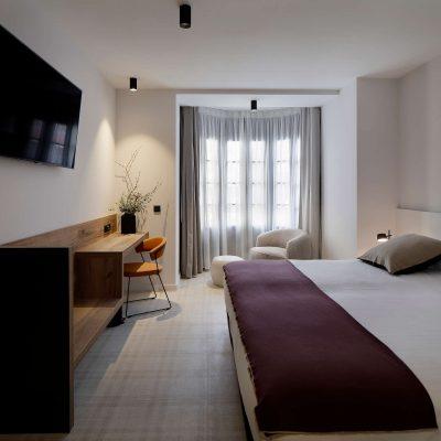 numa_hotel_habitacion7