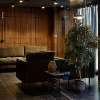 numa_hotel_hall