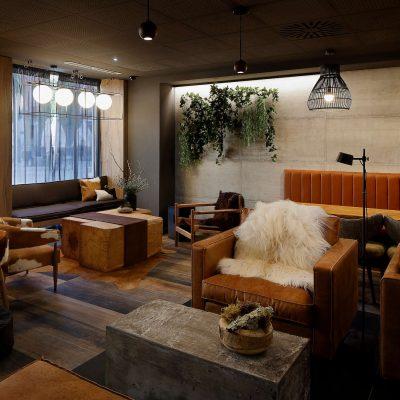numa_hotel_hall2