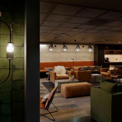 numa_hotel_lobby2