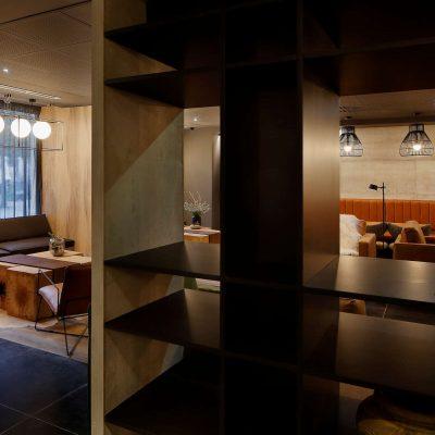 numa_hotel_lobby4