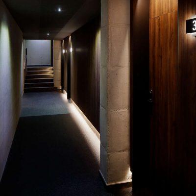 numa_hotel_pasillo