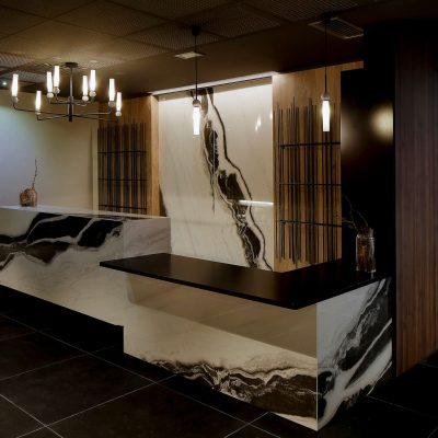 numa_hotel_recepcion