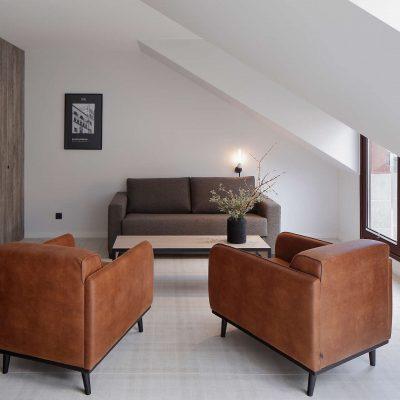 numa_hotel_salon_habitacion