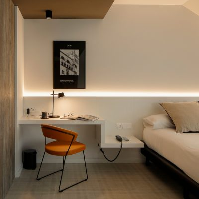 numa_hotel_boutique_gijon_habitacion_doble_superior_802_11