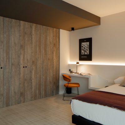numa_hotel_boutique_gijon_habitacion_doble_superior_802_23