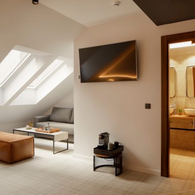 numa_hotel_boutique_gijon_habitacion_doble_superior_802_30