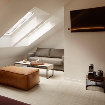 numa_hotel_boutique_gijon_habitacion_doble_superior_802_34