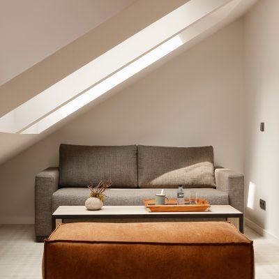 numa_hotel_boutique_gijon_habitacion_doble_superior_802_44