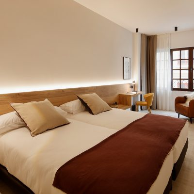 numa_hotel_boutique_gijon_habitacion_estandar_202_1