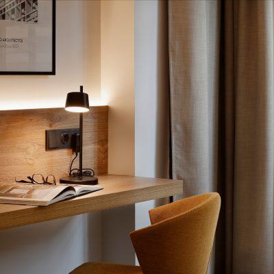numa_hotel_boutique_gijon_habitacion_estandar_202_27p