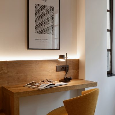 numa_hotel_boutique_gijon_habitacion_estandar_202_29