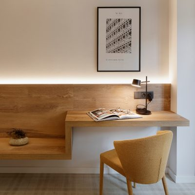 numa_hotel_boutique_gijon_habitacion_estandar_202_4