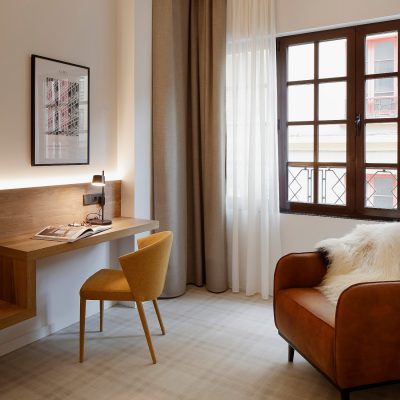 numa_hotel_boutique_gijon_habitacion_estandar_202_5