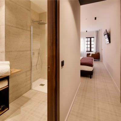 numa_hotel_boutique_gijon_habitacion_estandar_202_7p