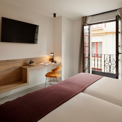 numa_hotel_boutique_gijon_habitacion_estandar_502_19