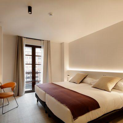 numa_hotel_boutique_gijon_habitacion_estandar_502_7