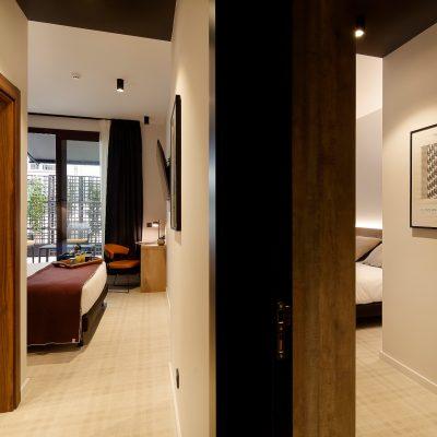 numa_hotel_boutique_gijon_habitacion_familiar_203_1