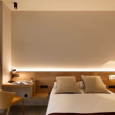 numa_hotel_boutique_gijon_habitacion_familiar_203_27