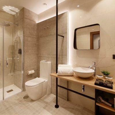 numa_hotel_boutique_gijon_habitacion_familiar_203_39p