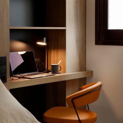 numa_hotel_boutique_gijon_habitacion_familiar_604_14p